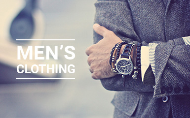 banner_men_clothing