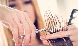 Z jakich usług można skorzystać w salonie kosmetycznym i fryzjerskim?