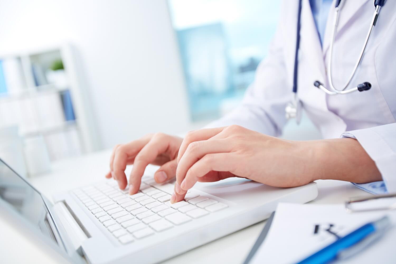 Jakie badania wykonujemy do medycyny pracy?